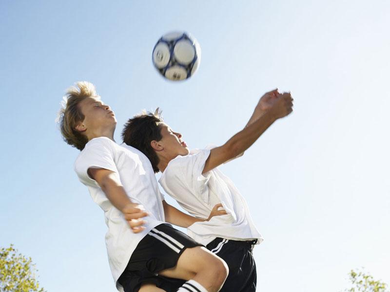 die besten fussball tipps